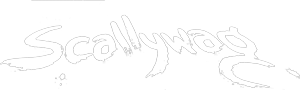 Scallywag Films | TV Commercials | TV Adverts | Video and Film Production, Dublin, Ireland