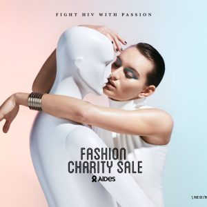 Fashion Charity